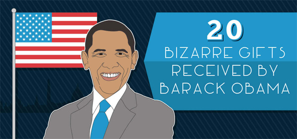 20-bizzare-gifts-received-by-barack-obama-thumb