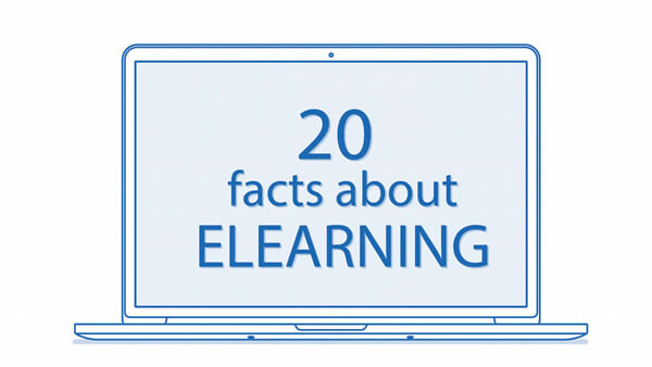 20-facts-about-elearning-thumb