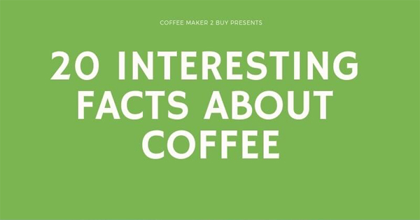 20-interesting-facts-about-coffee-infographic-plaza-thumb