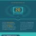 20-richest-people-infographic