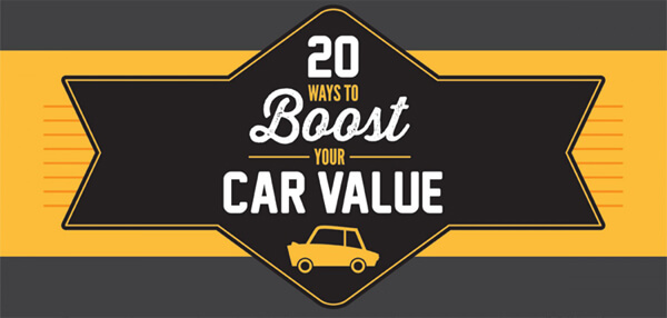 20-ways-to-boost-your-car-value-thumb