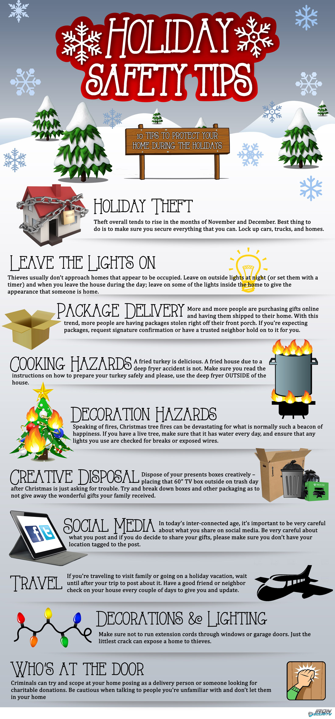 2014-Holiday-Infographic-plaza