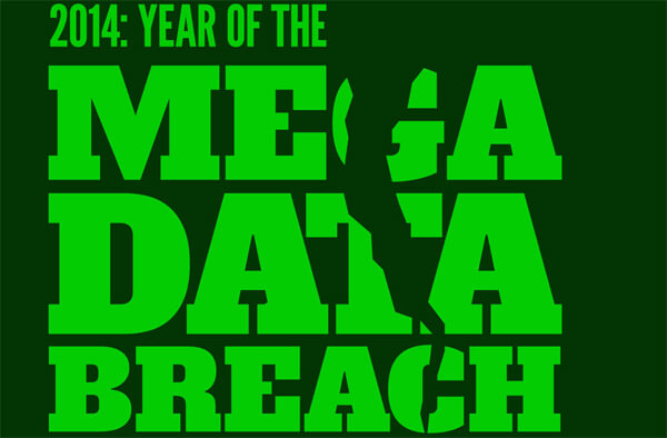 2014-mega-data-breach-thumb