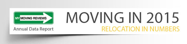 2015-moving-stats-mymovingreviews-thumb
