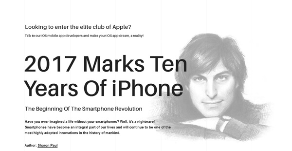 2017-marks-ten-years-of-iphone-infographic-plaza-thumb