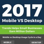 2017-mobile-vs-desktop-infographic-plaza