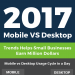 2017-mobile-vs-desktop-infographic-plaza