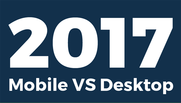 2017-mobile-vs-desktop-infographic-plaza-thumb