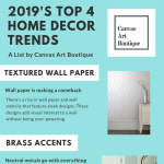 2019_s_Top_4_Home_Decor_Trends_infographic-plaza