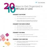 20_ways_to_get_organized-infographic-plaza
