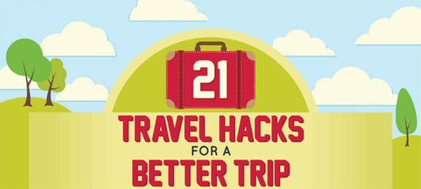 21-Travel-Hacks-for-a-Better-Trip-thumb
