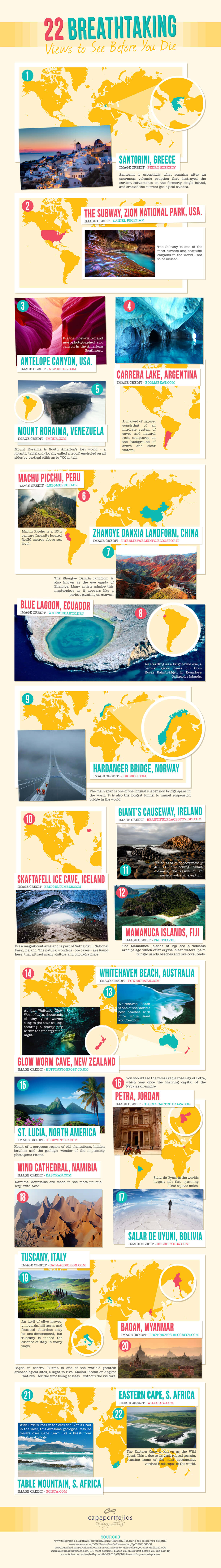 22-most-breathtaking-views-in-the-world-infographic