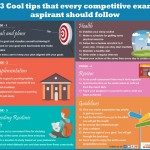 23-tips-for-jee-main-infographic-plaza