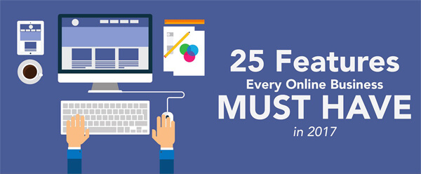 25-Features-Every-Online-Business-Must-Have-in-2017-infographic-plaza-thumb