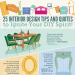 25-Interior-Design-tips-and-quotes-infographic-plaza