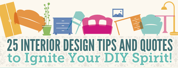 25-Interior-Design-tips-and-quotes-infographic-plaza-thumb