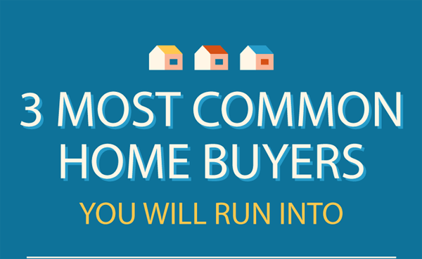 3 Most Common Home Buyers You Will Run Into-infographic-plaza-thumb