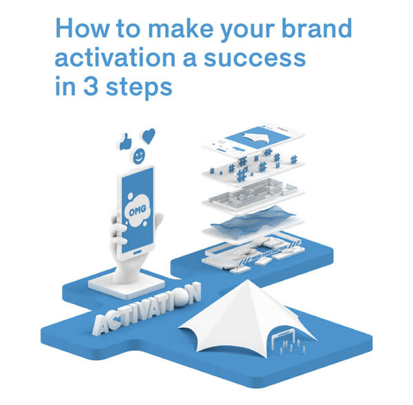 3-Steps-to-a-Slam-Dunk-Brand-Experience-infographic-plaza-thumb