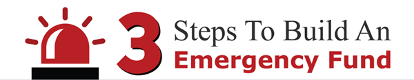 3-steps-to-build-emergency-fund-infographic-plaza-thumb