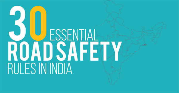 30-Essential-Road-Safety-Rules-in-India-infographic-plaza-thumb
