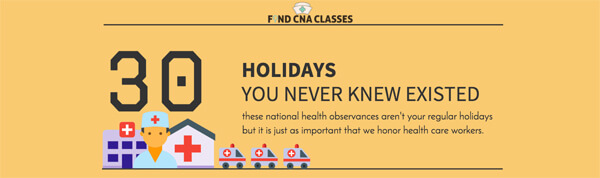 30-health-holidays-you-never-know-existed-infographic-plaza-thumb