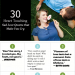 30-heart-touching-sad-love-quotes-that-make-you-cry-infographic-plaza