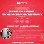 30-ideas-for-a-bachelor--bachelorette--private-party