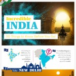 30-travel-tips-incredible-india-infographic-plaza
