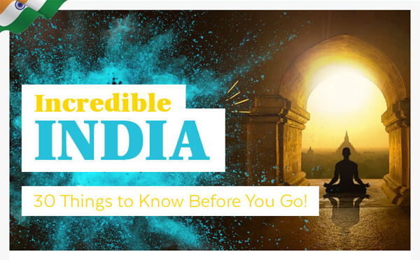 30-travel-tips-incredible-india-infographic-plaza-thumb