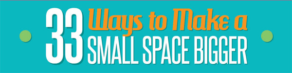 33-ways-to-make-a-small-space-feel-bigger-thumb
