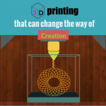 3D-PRINTING-infographic-plaza