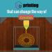3D-PRINTING-infographic-plaza