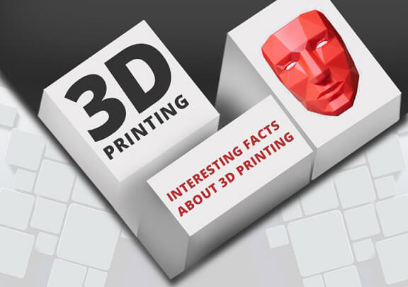 3d-printing-facts-infographic-plaza-thumb