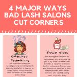 4-Problems-Bad-Lash-Salons-Cause-infographic-plaza