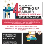 4-Reasons-Why-Getting-Up-Earlier-does-not-Make-You-More-Productive
