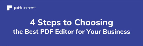 4-Steps-to-choose-best-PDF-editor-infographic-plaza-thumb