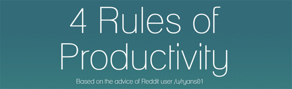 4-rules-of-productivity-infographic-plaza-thumb