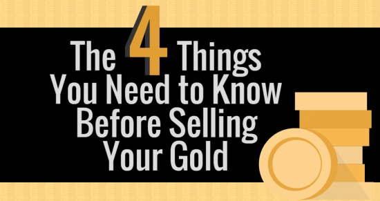 4-things-you-need-to-know-before-selling-gold-infographic-plaza-thumb