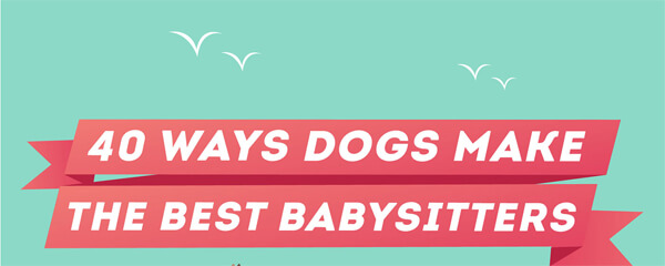 40-Ways-Dogs-Make-the-Best-Babysitters-Infographic-plaza-thumb