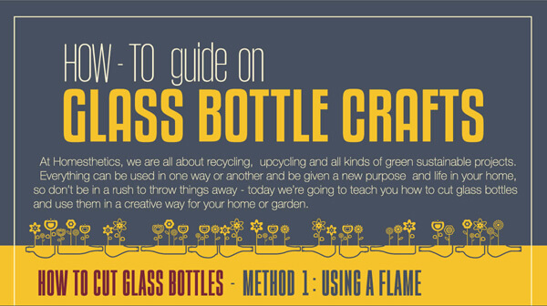 44-Simple-DIY-Wine-Bottles-Crafts-And-Ideas-On-How-To-Cut-Glass-P991S-homesthetics-thumb
