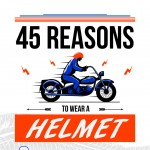 45-Reasons-To-Wear-a-Helmet-infographic-plaza