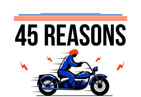 45-Reasons-To-Wear-a-Helmet-infographic-plaza-thumb