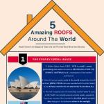 5-Amazing-Roofs-Around-The-World-infographic-plaza