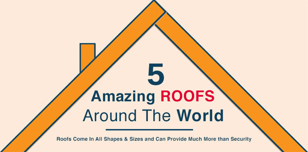 5-Amazing-Roofs-Around-The-World-infographic-plaza-thumb
