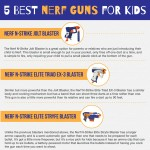 5-Best-Nerf-Guns-for-Kids-infographic-plaza