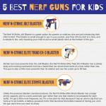 5-Best-Nerf-Guns-for-Kids-infographic-plaza