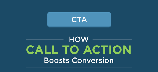 5-Call-To-Action-Tips-to-Increase-Your-Conversions-thumb