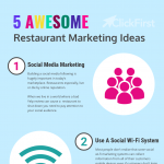 5-Digital-Marketing-Tips-for-Restaurants-infographic-plaza