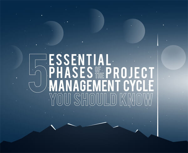 5-Essential-Phases-of-the-Project-Management-Cycle-You-Should-Know-infographic-plaza-thumb