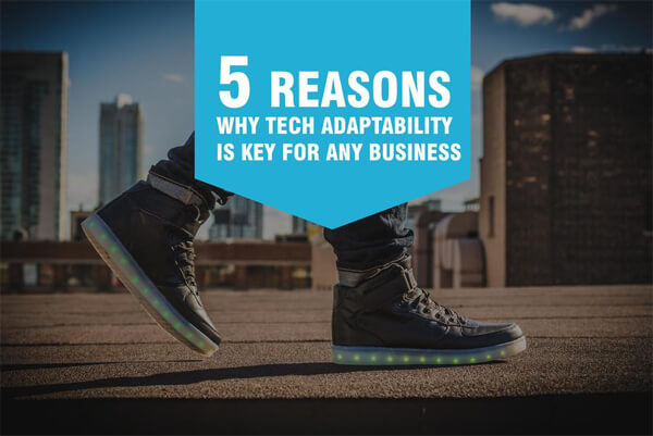 5 Reasons Why Tech Adaptability is Key for Any Business-infographic-plaza-thumb